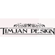 Timjan Design
