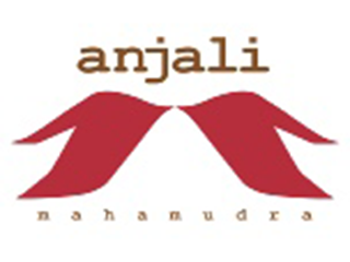 Anjali yoga kleding