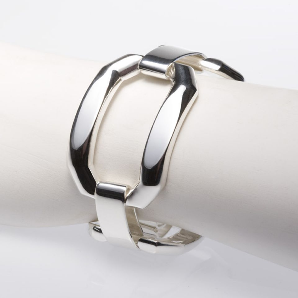 Bracelet nr 3