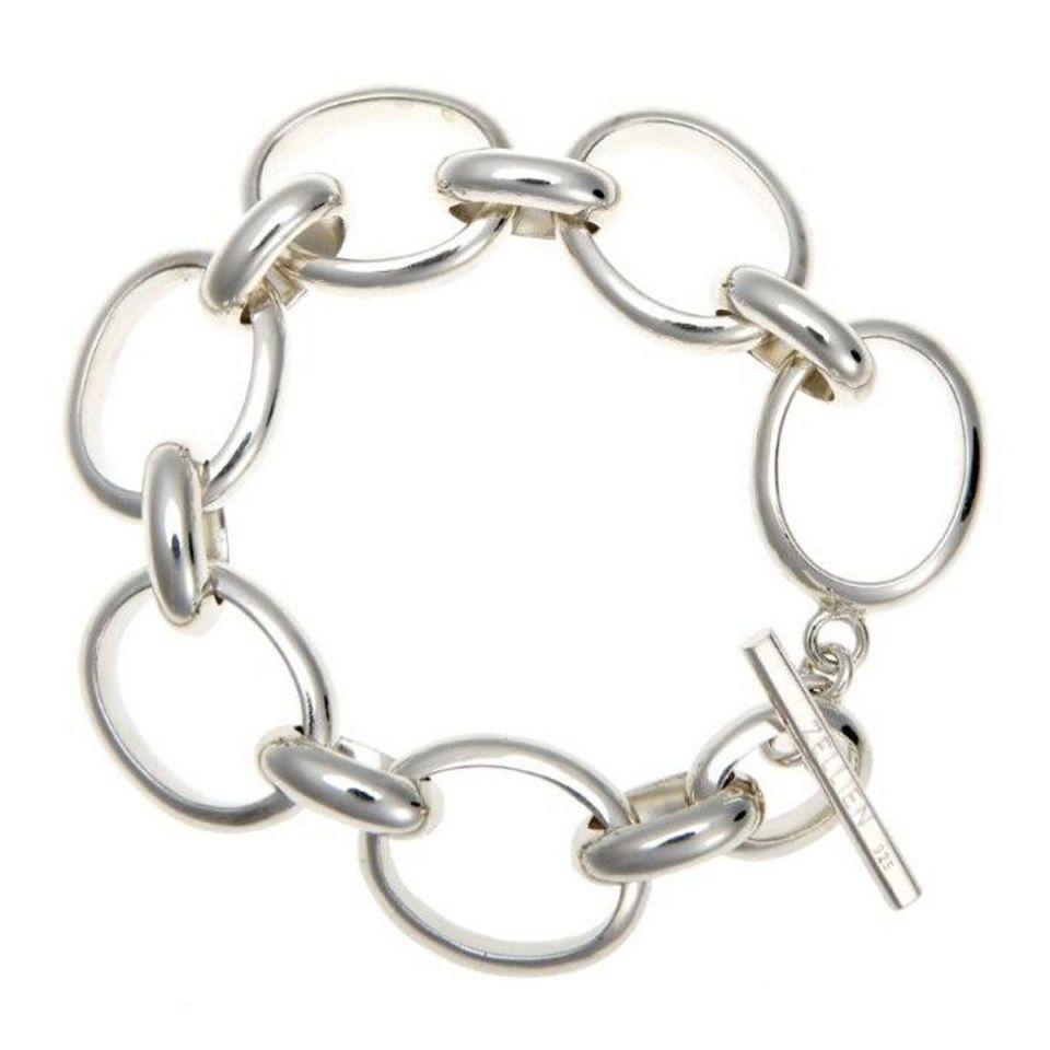 Bracelet n°5