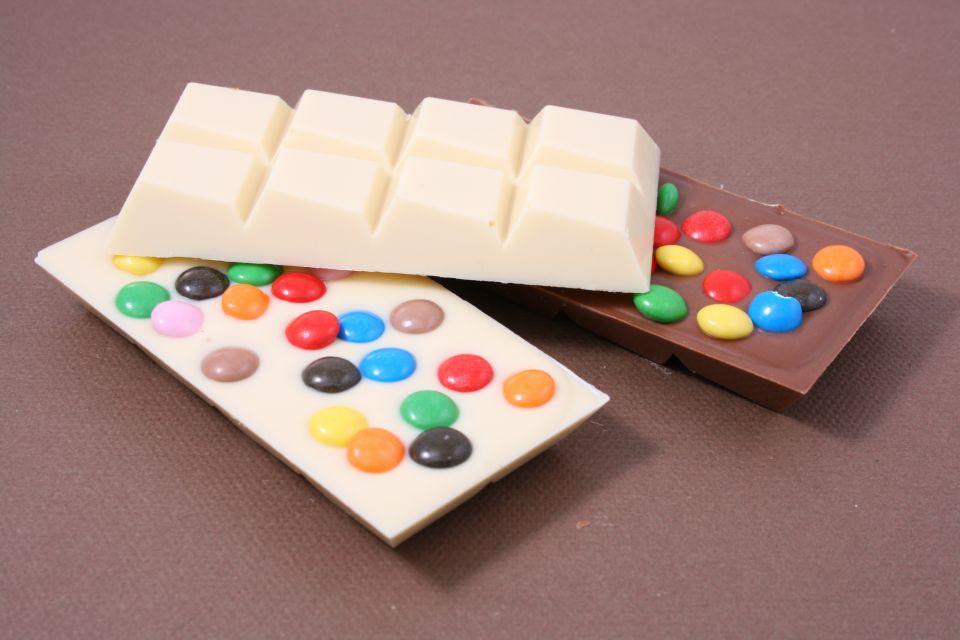 Design2 mini tablet