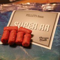 Super RR