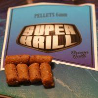 Super Krill