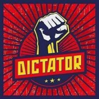 Dictator (New for 2017)