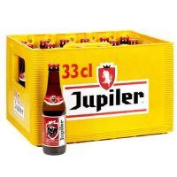 Jupiler Crate