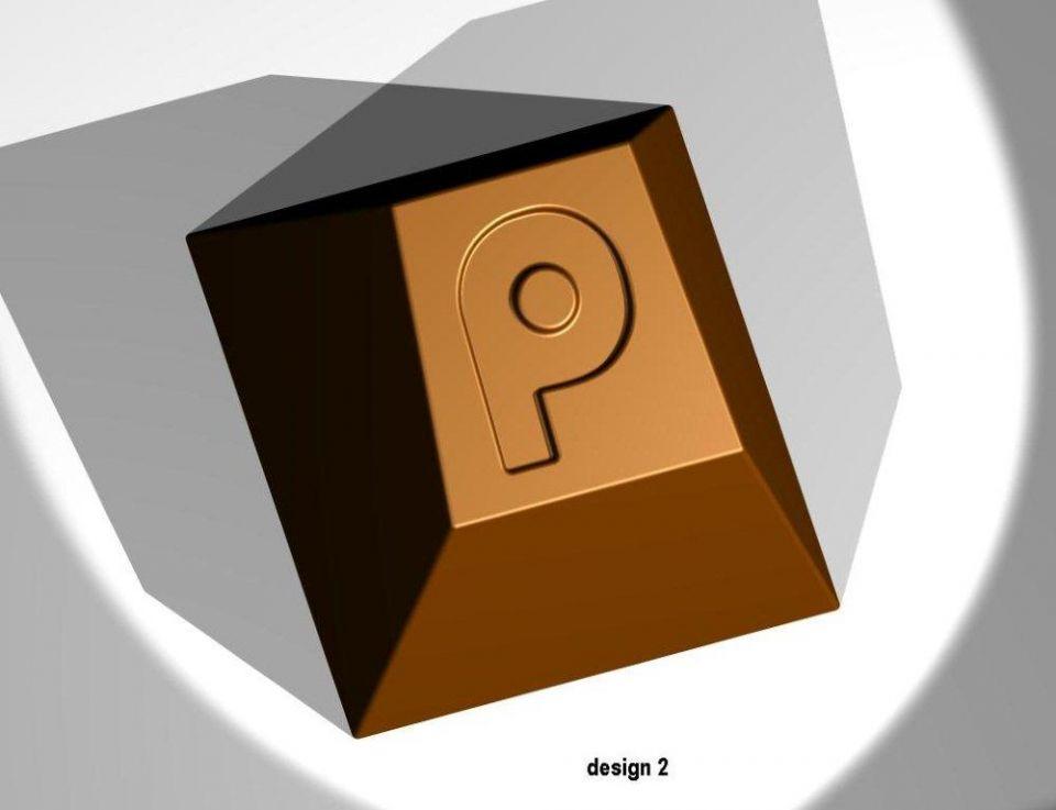 Design2 Logo