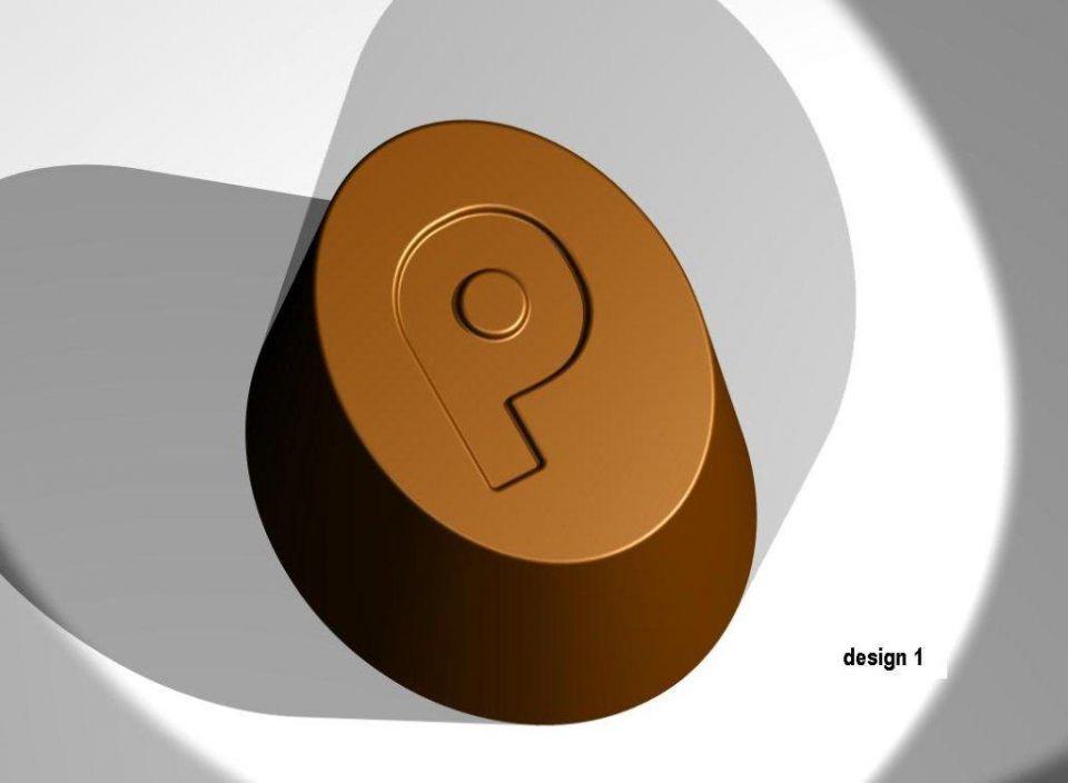 Design1 Logo
