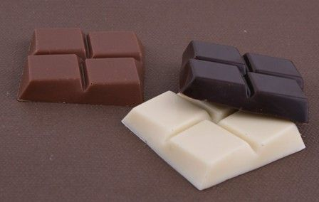 Cube napo 2x2