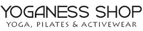 Yoganess Shop