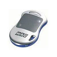 Mac TX2 868 SLH