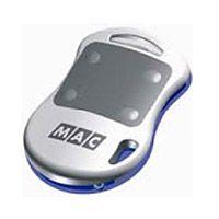 Mac TX4 868 SLH