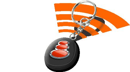Garage Afstandsbediening Kopieren : Clonycopy universele vervangers voor handzenders met vaste code en